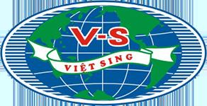 Việt Sing