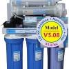 Máy lọc nước Viet-Sing 8 cấp(Không vỏ)